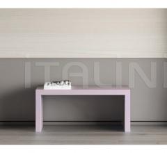 Tavolino 1400