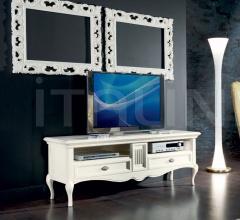Rachele TV Stand