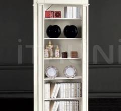 Pontida Bookcase