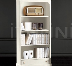 Ponza Bookcase