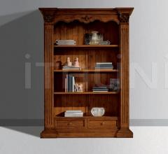 Positano 1 Bookcase
