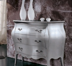 Bellagio Chest of drawers