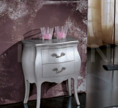 Bellagio 2 Nightstand