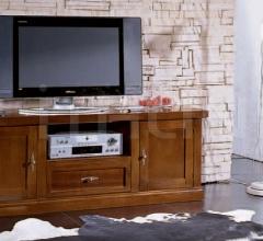 Abano TV Stand