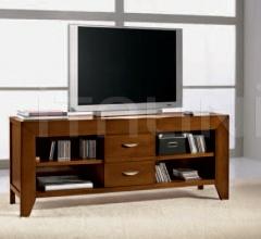 Alassio TV Stand