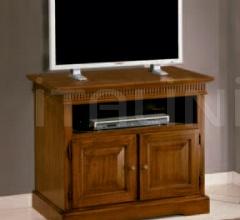 Linda TV Stand