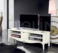 Marta TV Stand