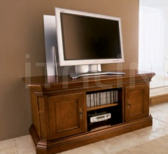 Pisani TV Stand