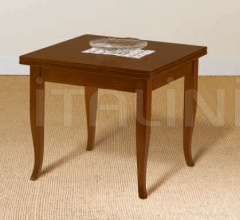 Andrea 160 Table