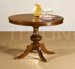Capua 118 Table