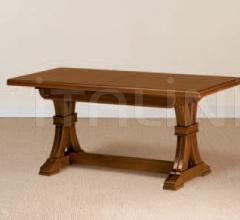Corrado 100 Table
