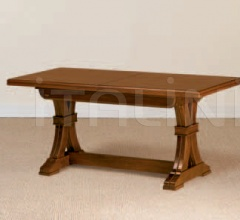 Corrado 85 Table