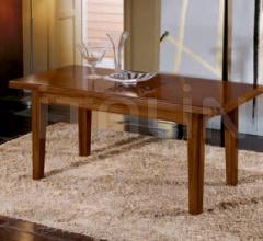 Giorgio 100 Table