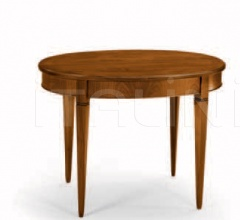 Iseo 100 Table