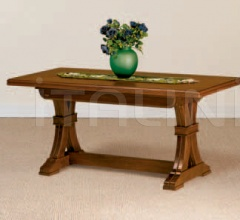 Lorenzo 85 Table