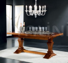 Pietro 180 Table