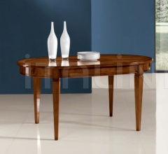 Sirmione 160 Table