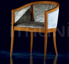 Ustica Armchair