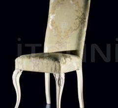 Crema Chair