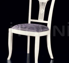 Faenza chair