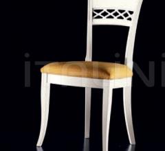 Fiuggi Chair