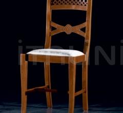 Giorgia Chair