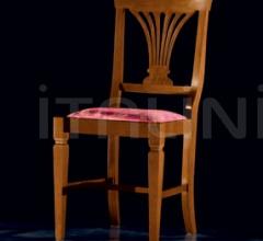 Grado Chair