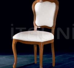 Melfi Chair