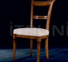 Pisani Chair