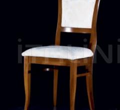Riccione S Chair