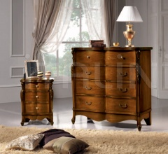 Meda R Chest of drawers