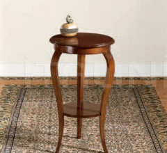 Small Table Bassano