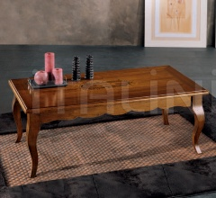 Eboli Coffee Table