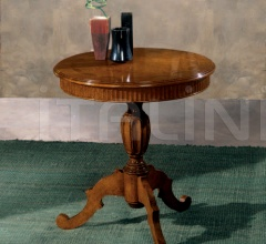 Misano Small Table