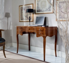 Livigno Desk