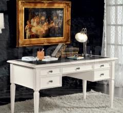 Agordo 140L Desk