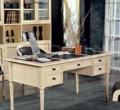Agordo 160L Desk
