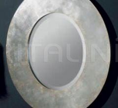 Chilivani Mirror