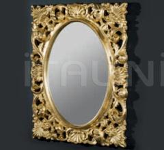 Comiso Mirror