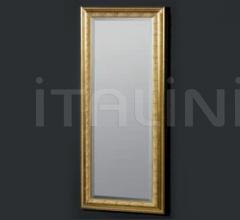 Milazzo Mirror