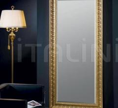 Lentini 200 Mirror