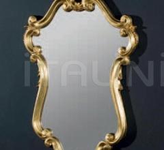 Molfetta Mirror