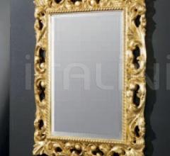 Nardo Mirror