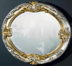 Osimo Mirror