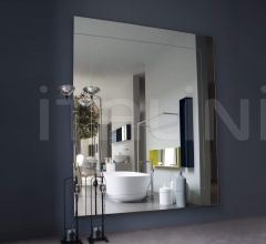 Mirrors & Lamps Damone