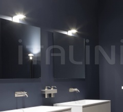 Mirrors & Lamps Neutro and Neutroled