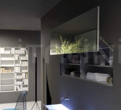 Mirrors & Lamps Segreto