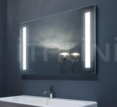 Mirrors & Lamps Spio
