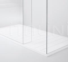 Shower Trays 13