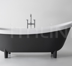 Tubs Suite